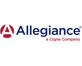 AllegianceSM_aCignaCompany_CMYK