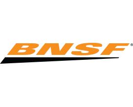 BNSF_corp_Clogo