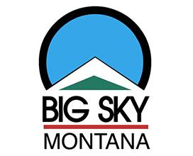 Big Sky 3