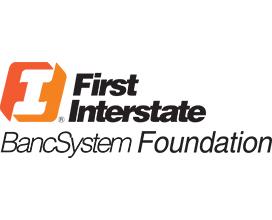 First Interstate