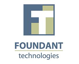 Foundant_Vertical_Master_031412