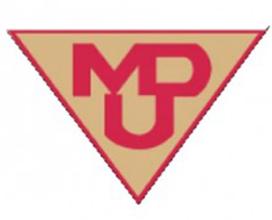 MDU-logo-300x202