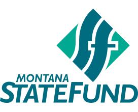 MSF Logo 2C