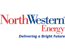 NW Energy Tagline Staggeredspot