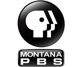 PBS-Montana