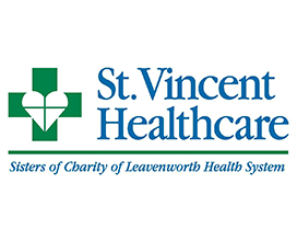 St. Vincent Healthcare