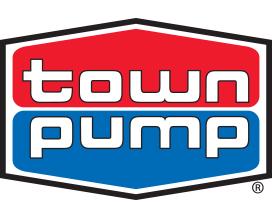 TOWN PUMP (2)