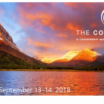 The Confluence – A Leadership Montana Signature Event