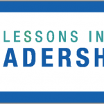 Lessons in Leadership with Tuff Harris