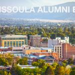 Missoula Alumni Event