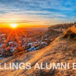 Billings Alumni Event