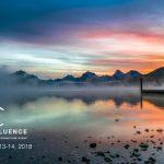 The Confluence – A Leadership Montana Signature Event