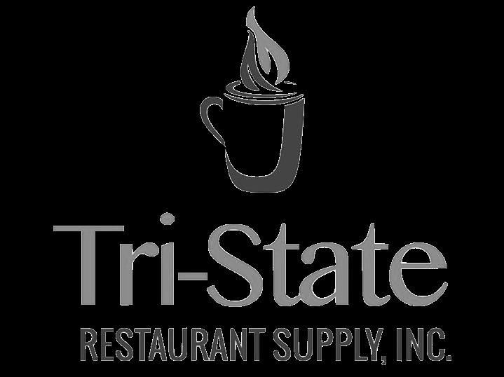 Tri-State Restaurant Supply, Inc.