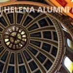 Helena Alumni Event – Community Conversations