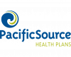 PacificSource Health Plans logo square