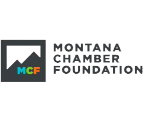 Montana Chamber Foundation