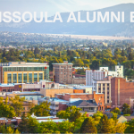 Missoula Alumni Event – A Conversation with Missoula Area Legislators