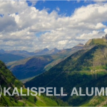 Kalispell Alumni Event – Drink and Think: Affordable Housing