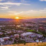 Alumni Discussion: The Future of Leadership Montana