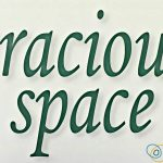 Gracious Space – Train the Trainer 2019