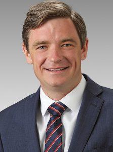 Carl Nystuen
