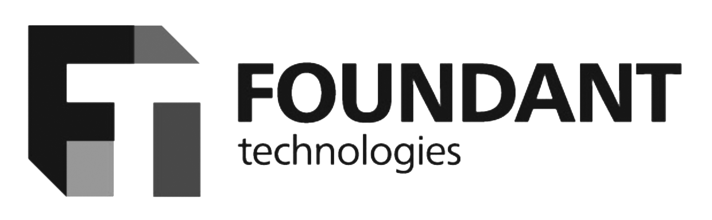 Foundant Technologies