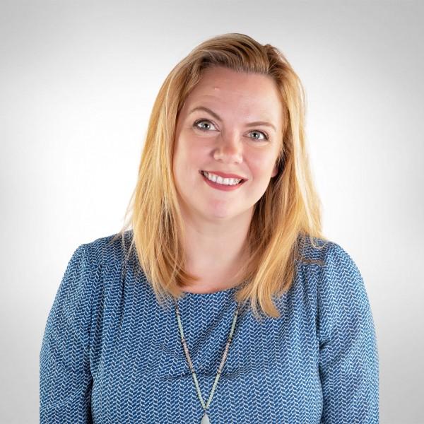 Jen Hensley