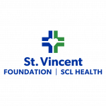 St Vincent Foundation SCL Health