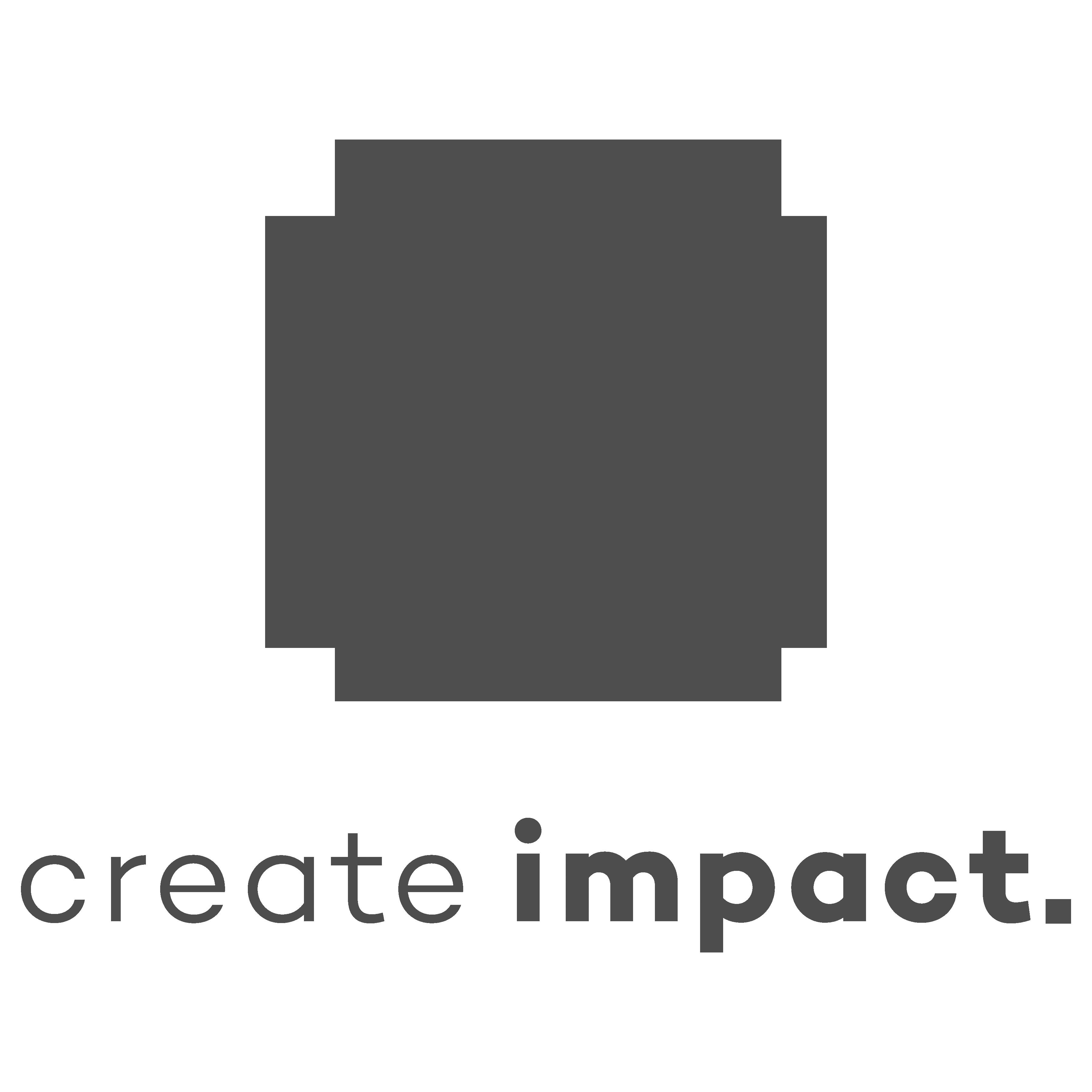 A&E Architects