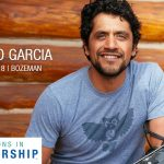 Lessons in Leadership: Eduardo Garcia