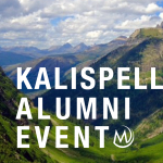Kalispell Alumni Event – Welcome the Class of 2020