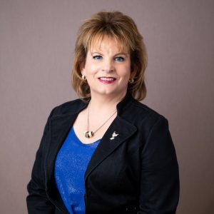 Leslie Messer