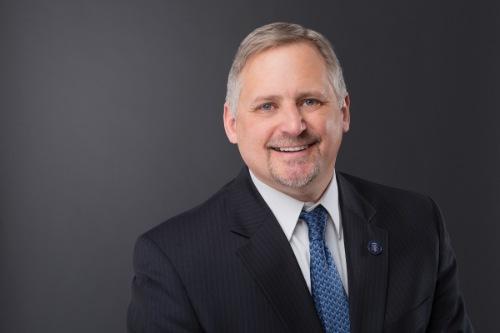 Dr. Michael Eisenhauer