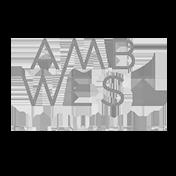 AMB West Philanthropies