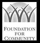 Foundation for Community Vitality