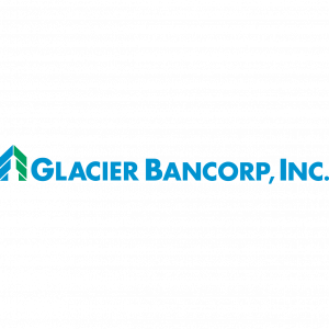 Glacier Bancorp, Inc.
