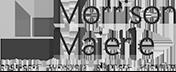 Morrison Maierle